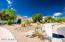 7031 E MORTEN Avenue, Paradise Valley, AZ 85253