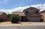 12609 W LARKSPUR Road, El Mirage, AZ 85335