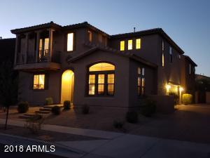 2334 W JAKE Haven, Phoenix, AZ 85085