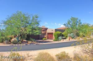 28814 N 108TH Place, Scottsdale, AZ 85262