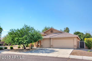 5273 W BRYCE Lane, Glendale, AZ 85301