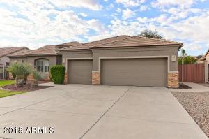 4609 W VILLA LINDA Drive, Glendale, AZ 85310