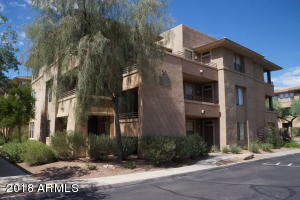 20100 N 78TH Place, 3113
