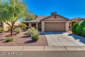 1945 W HALF MOON Circle, Queen Creek, AZ 85142