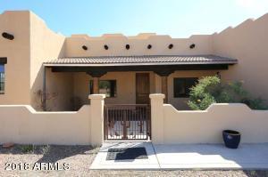 671 N MCLELLAN, Tonto Basin, AZ 85553