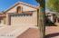 4052 E MOUNTAIN VISTA Drive, Phoenix, AZ 85048