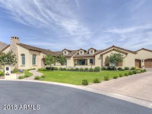 4465 N 56TH Street, Phoenix, AZ 85018