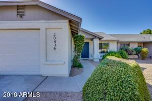 20436 N 31ST Avenue, Phoenix, AZ 85027