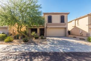 2525 W RED FOX Road, Phoenix, AZ 85085