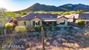 42007 N LA CROSSE Trail, Anthem, AZ 85086