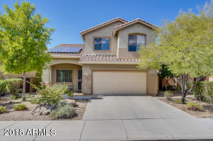 39522 N Messner Way, Anthem, AZ 85086