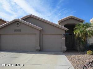 15854 S 13TH Place, Phoenix, AZ 85048