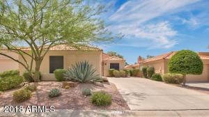 12225 N GAMBEL Drive, Fountain Hills, AZ 85268