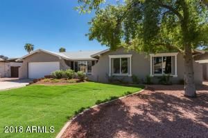 2703 W CURRY Street, Chandler, AZ 85224