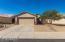 16252 W SIERRA Street, Goodyear, AZ 85338