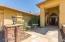 10085 E LARKSPUR Drive, Scottsdale, AZ 85260