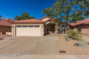 6916 W MORROW Drive, Glendale, AZ 85308