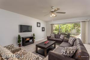 30 N INNER Circle, Scottsdale, AZ 85258