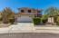 1144 S 167TH Lane, Goodyear, AZ 85338