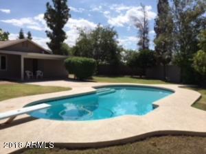 4440 W KEATING Circle, Glendale, AZ 85308