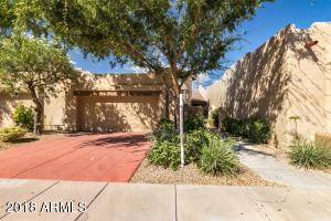 7955 E CHAPARRAL Road, 140, Scottsdale, AZ 85250