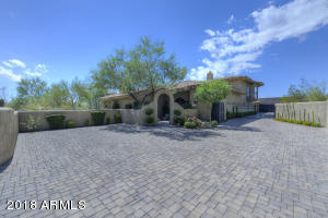 10040 E HAPPY VALLEY Road, 387, Scottsdale, AZ 85255
