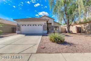 11815 W WINDSOR Avenue, Avondale, AZ 85392