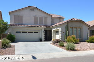 3812 S 99TH Drive, Tolleson, AZ 85353
