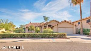 5015 E KAREN Drive, Scottsdale, AZ 85254