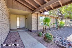 1541 E MCNAIR Drive, Tempe, AZ 85283