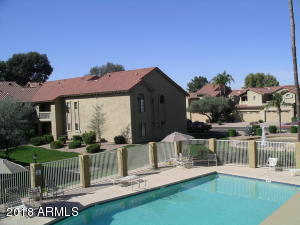 11011 N 92ND Street, 1076, Scottsdale, AZ 85260