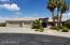 17939 N CATALINA Court, Surprise, AZ 85374