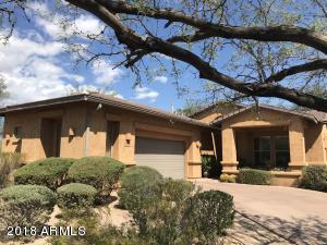 9410 E MOHAWK Lane, Scottsdale, AZ 85255