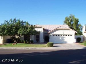 1413 E Stanford Avenue, Gilbert, AZ 85234