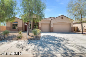 25608 N 50th Glen, Phoenix, AZ 85083