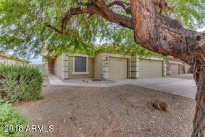 2961 E SIERRITA Road, San Tan Valley, AZ 85143