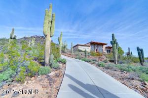 4802 W EL CORTEZ Place, Phoenix, AZ 85083