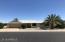 19813 N 99TH Drive, Sun City, AZ 85373