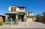 1456 W FLAMINGO Drive, Chandler, AZ 85286