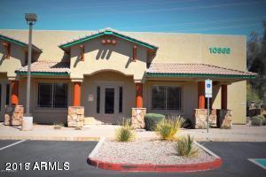 10565 N 114th Street, 107, Scottsdale, AZ 85259