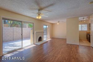 1647 W VILLAGE Way, Tempe, AZ 85282