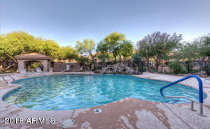 14000 N 94th Street, 1190, Scottsdale, AZ 85260