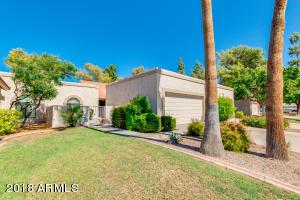 9424 W MORROW Drive, Peoria, AZ 85382