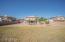 12625 W SIERRA Street, El Mirage, AZ 85335