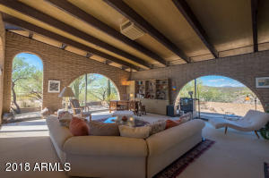 37461 S RINCON Road, Wickenburg, AZ 85390