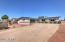 8556 E MONTECITO Avenue, Scottsdale, AZ 85251