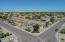 1715 N 134TH Lane, Goodyear, AZ 85395