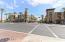 20540 W NELSON Place, Buckeye, AZ 85396