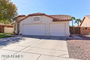 12329 W VIRGINIA Avenue, Avondale, AZ 85392