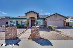 11263 E RAMONA Avenue, Mesa, AZ 85212